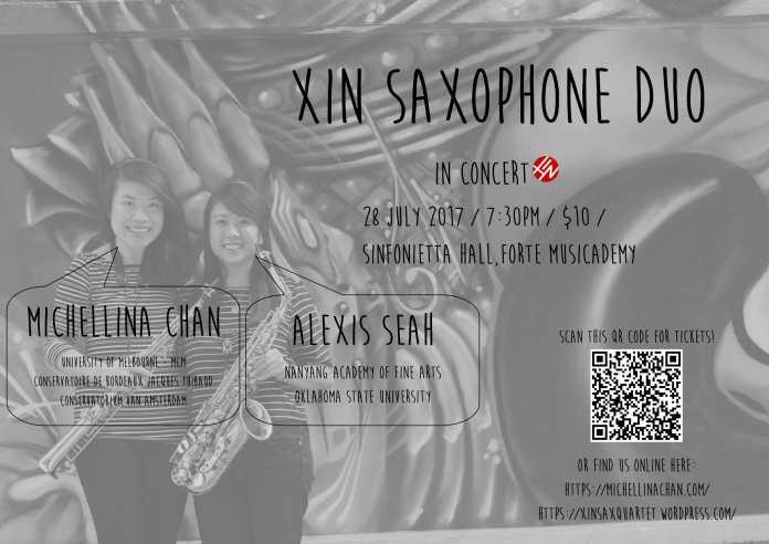 xin sax duo concert horizontal-1